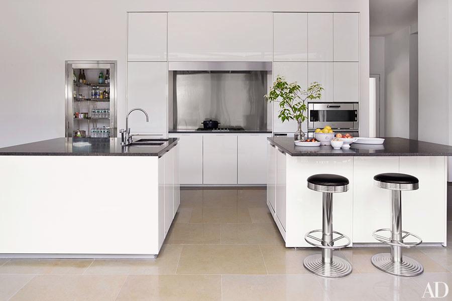 selldorf-frederick-designed-new-jersey-mansion-13.jpg
