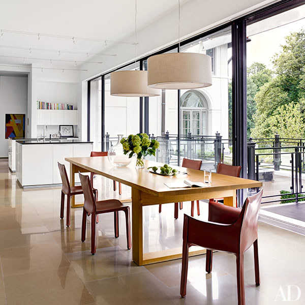 selldorf-frederick-designed-new-jersey-mansion-14.jpg