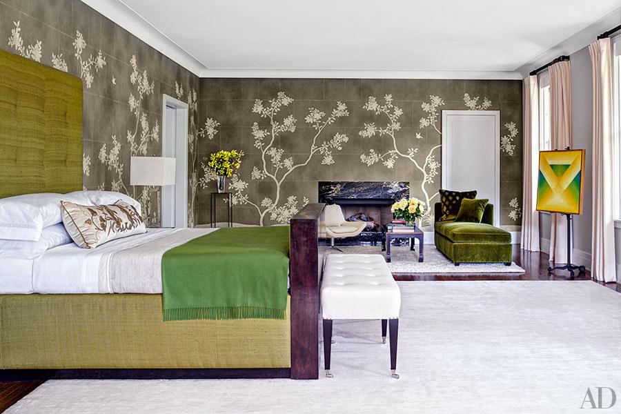 selldorf-frederick-designed-new-jersey-mansion-15.jpg