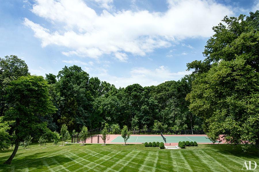 selldorf-frederick-designed-new-jersey-mansion-18.jpg