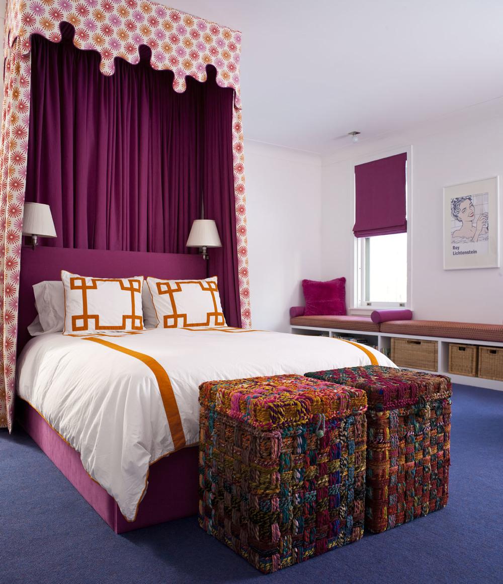 Faircourt Bedroom.jpg