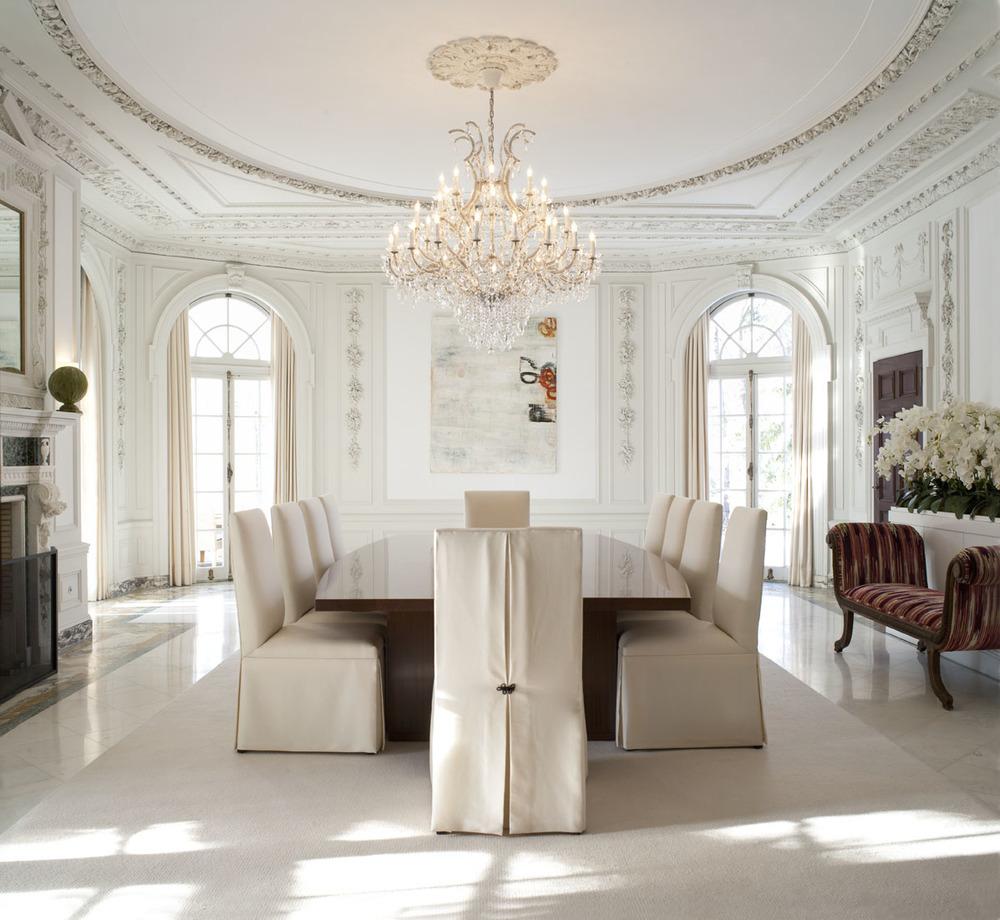 Faircourt Dining Room.jpg