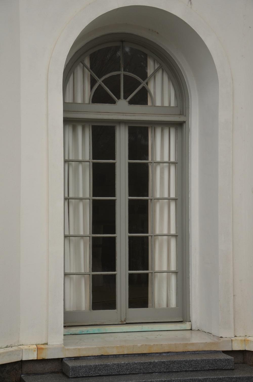 Faircourt Fog Ext Door Detail.jpg