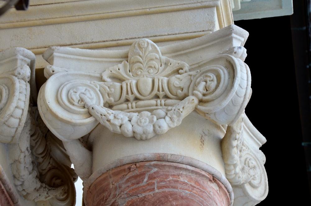 Faircourt Front Door Detail.jpg