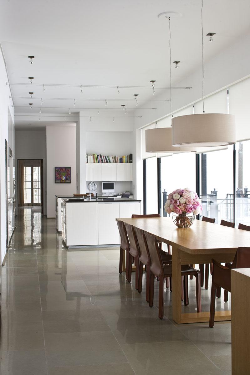 Faircourt Kitchen.jpg