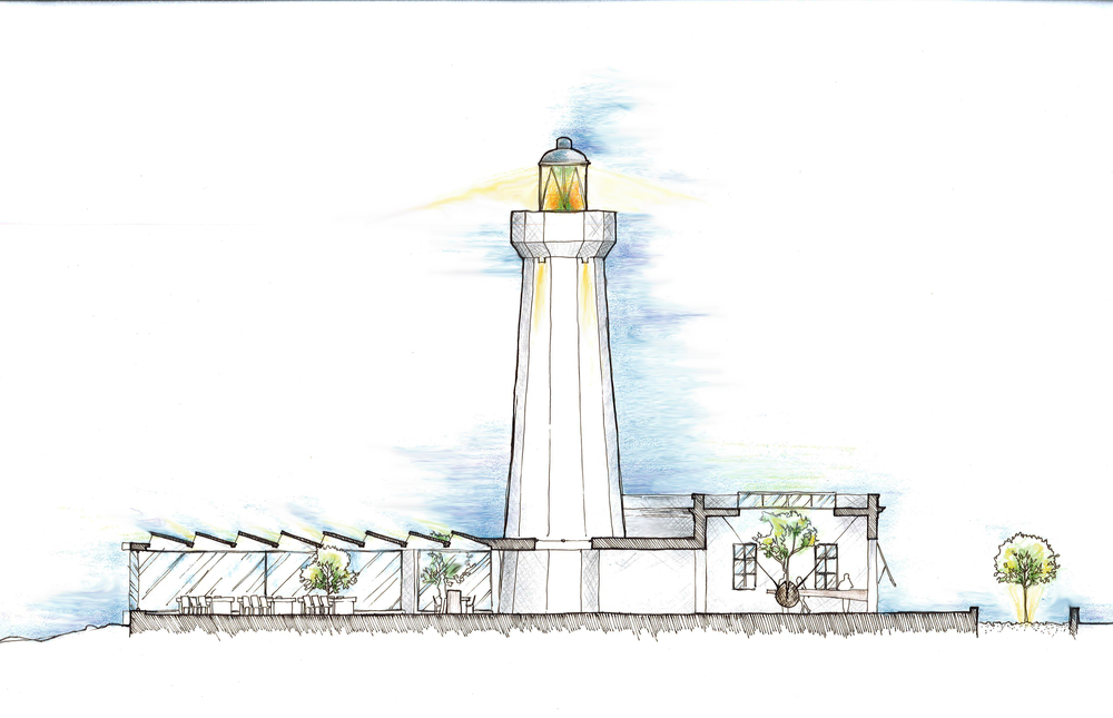 Lighthouse Seat Hotel Section.jpg