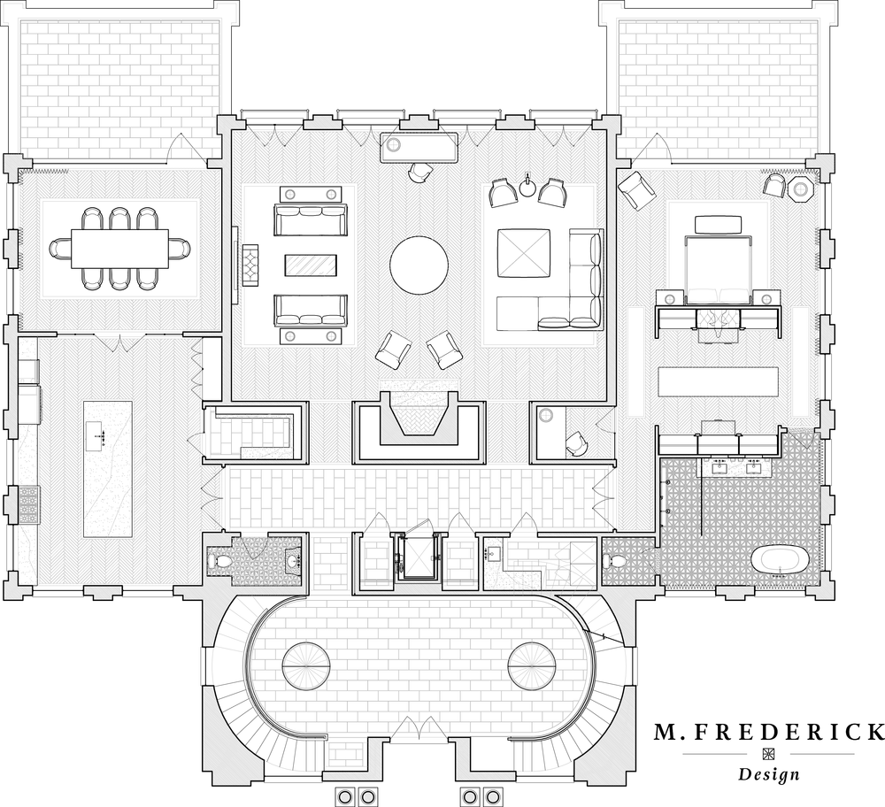 Main Level Plan.png