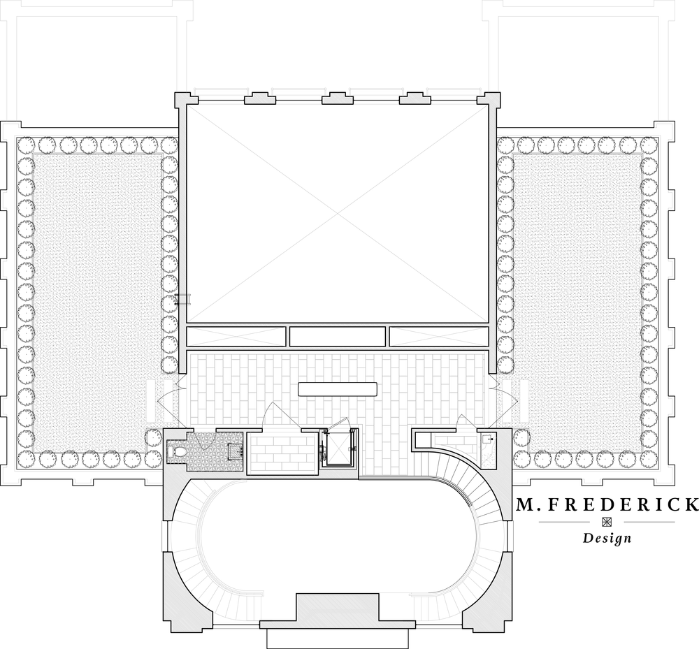 Upper Level Plan.png