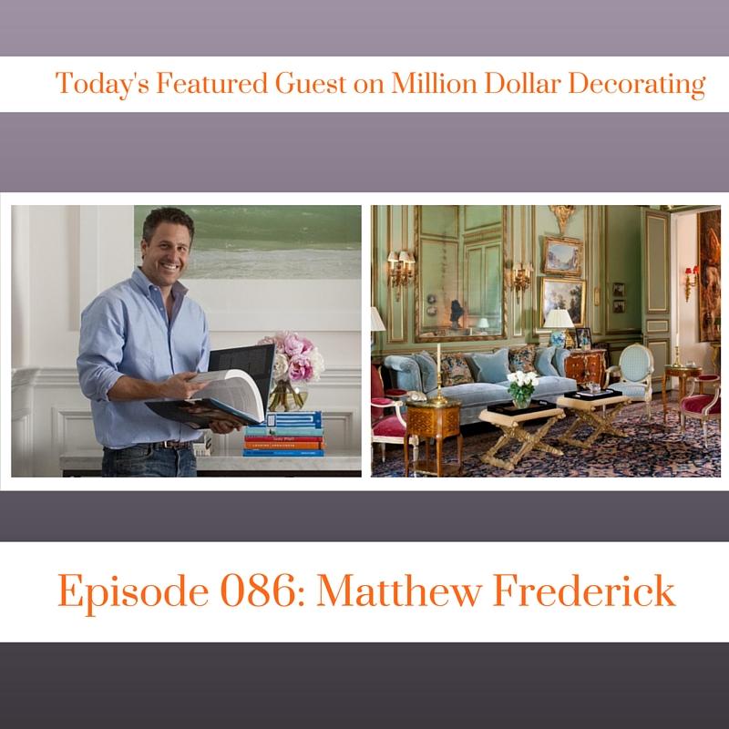 Matthew-Frederick-Million_Dollar_Decorating.jpg
