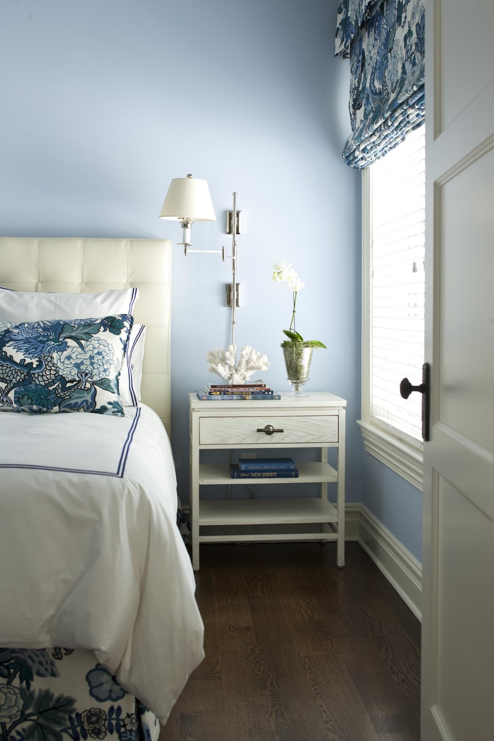 S_Mosle_GuestBed_1148.jpg