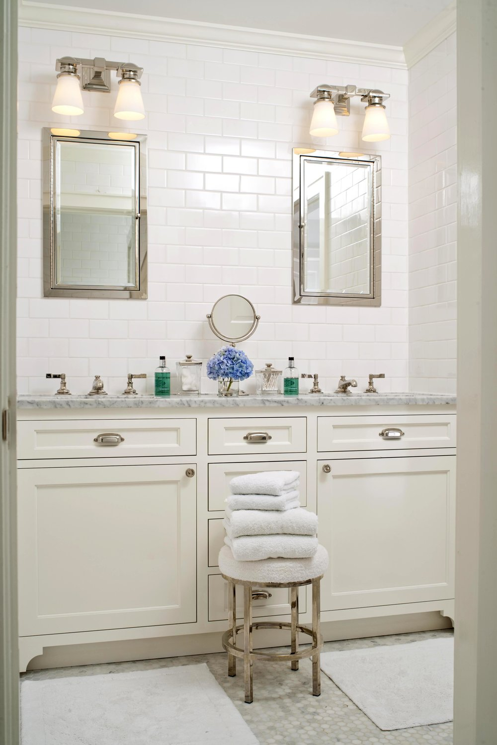 M-Bathroom_0611.jpg