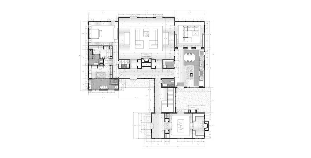 DESIGN_BUILD_PLANS_1.jpg