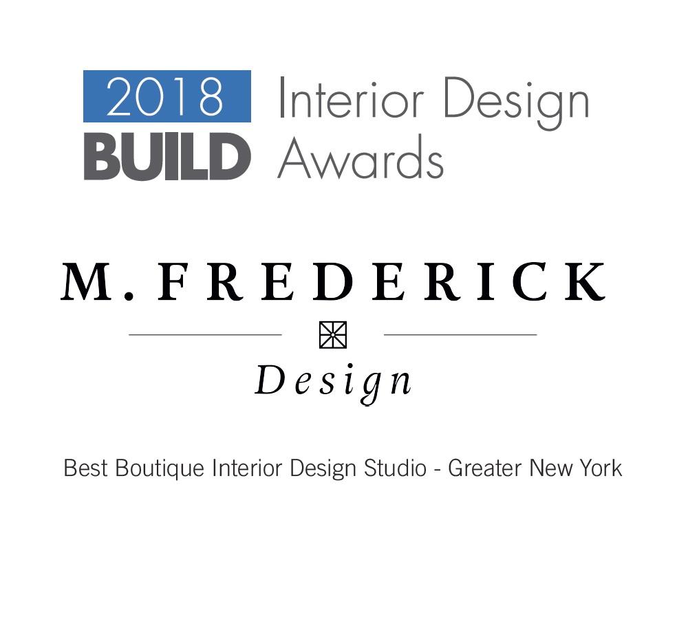 2018 BUILD Award.jpg