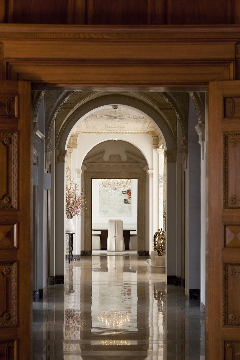 Faircourt Main Hall.jpg