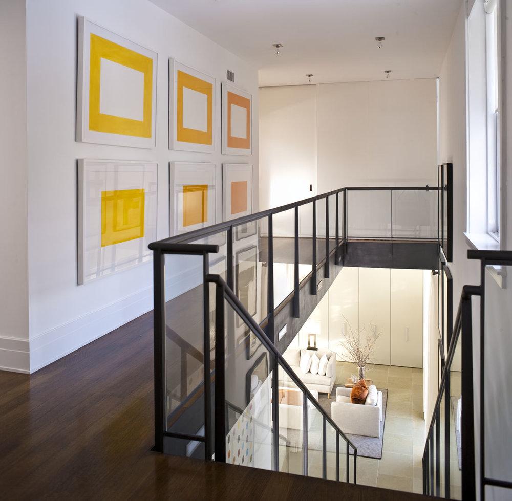 Faircourt Rear Stairs.jpg