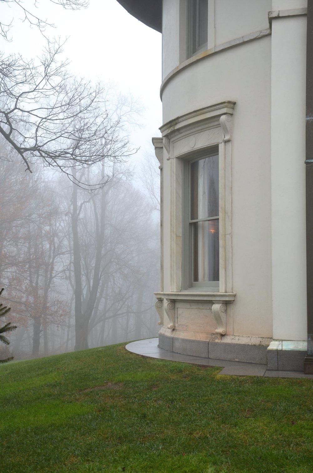 Faircourt Fog Ext Office.jpg