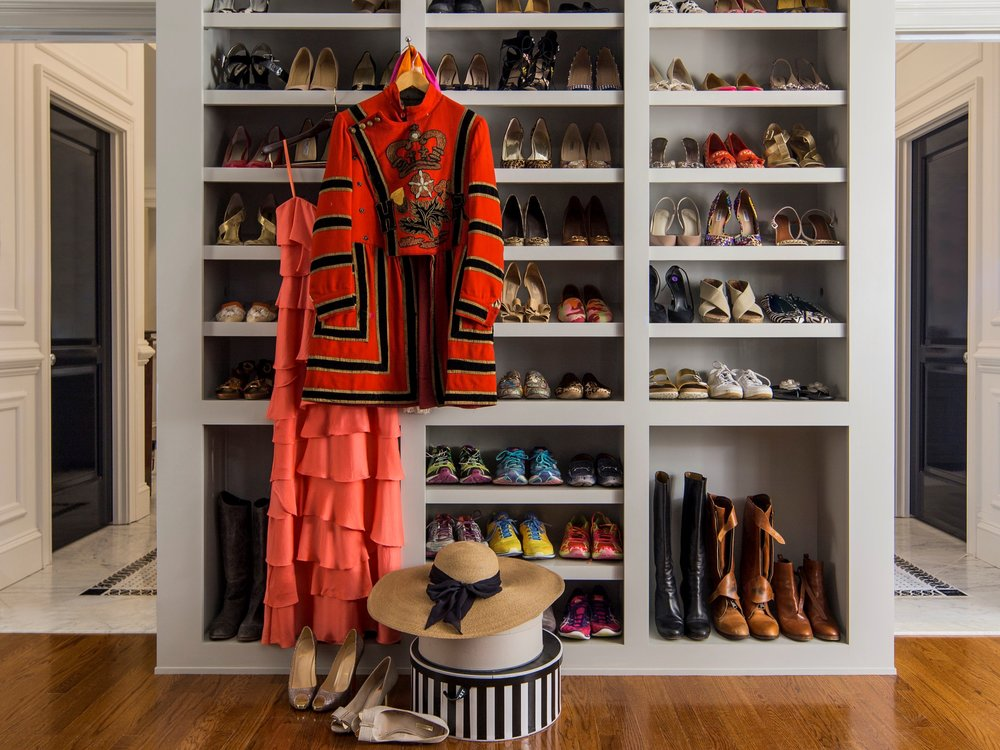 O_OldChester_Closet_Shoes_28890w.jpg