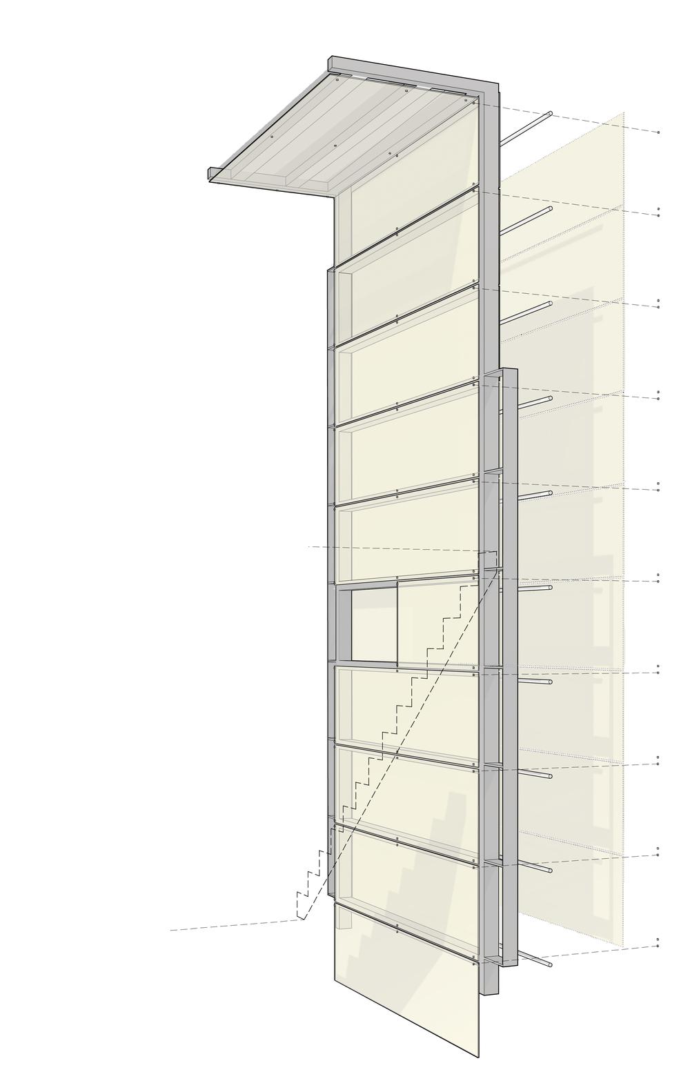 stair axon.jpg