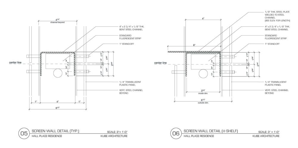 detail02-01-01.jpg