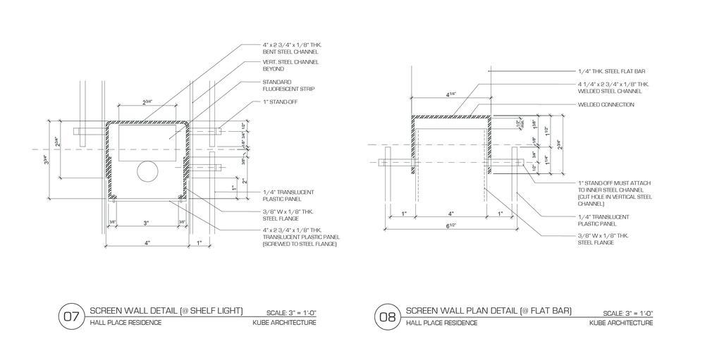 detail02-01-02.jpg