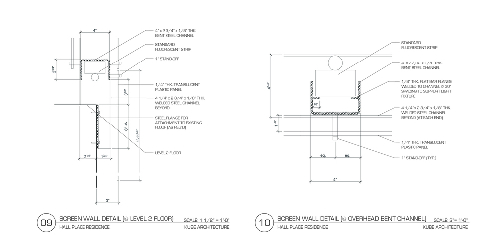 detail03-01-01.jpg