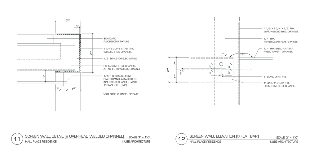 detail03-01-02.jpg