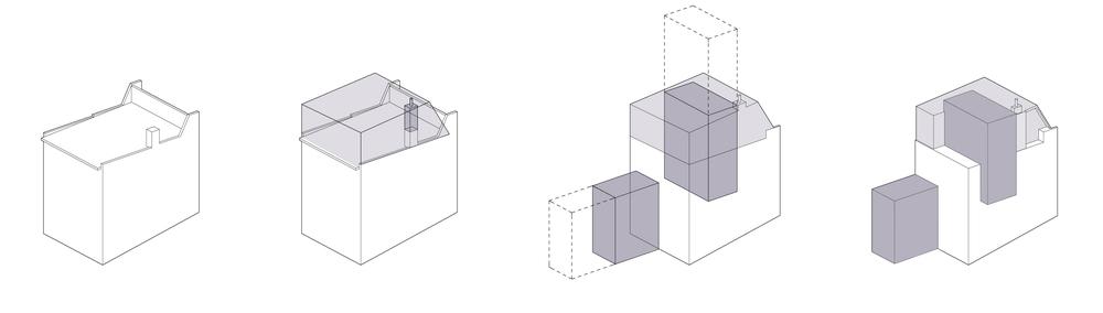 axoevolution-02-01.jpg