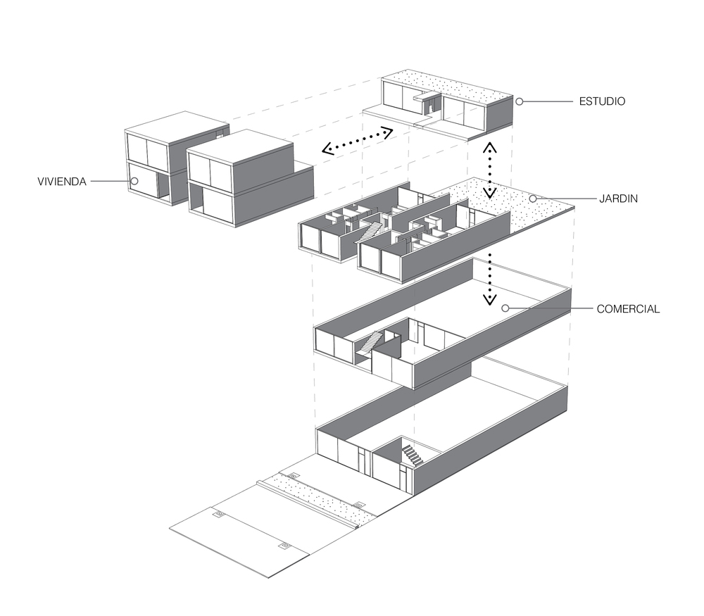 housing prototypes-AVE-04.jpg