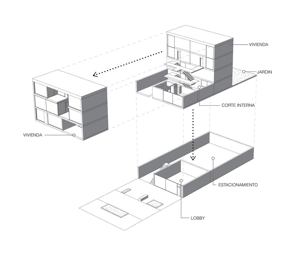 housing prototypes-RES-02.jpg