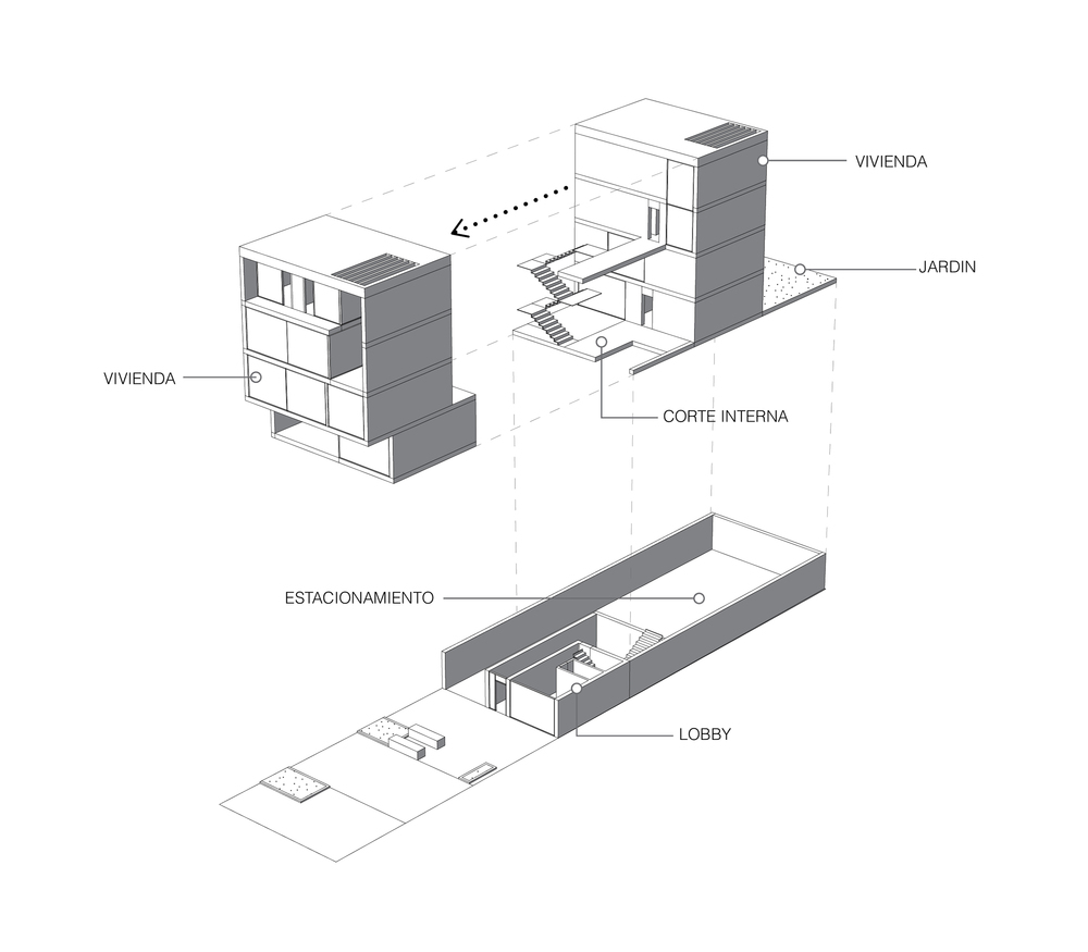 housing prototypes-RES-04.jpg
