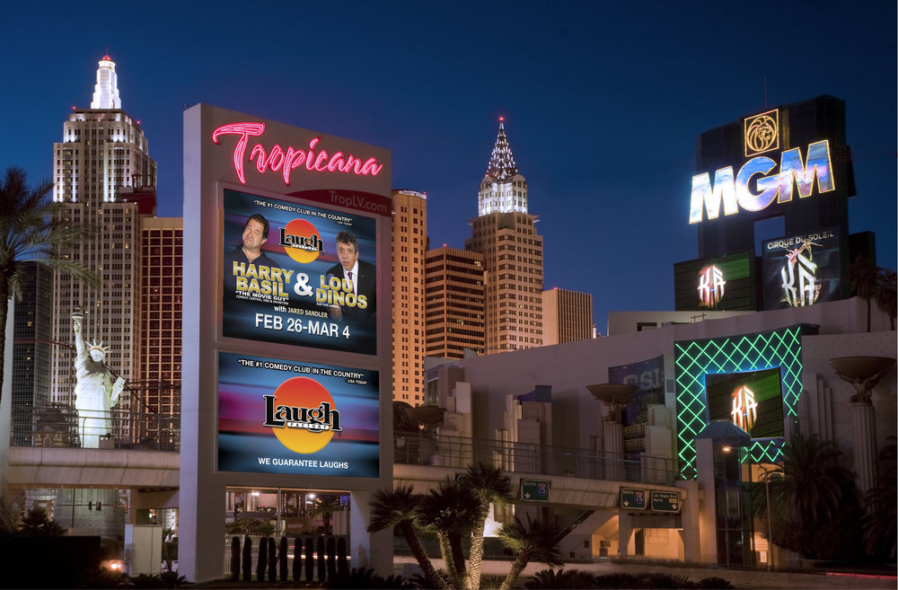 Laugh Factory-Harry Basil & Lou Dinos- Feb 26-Mar 4-Vegas Marquee-shot-1-low res(1).jpg