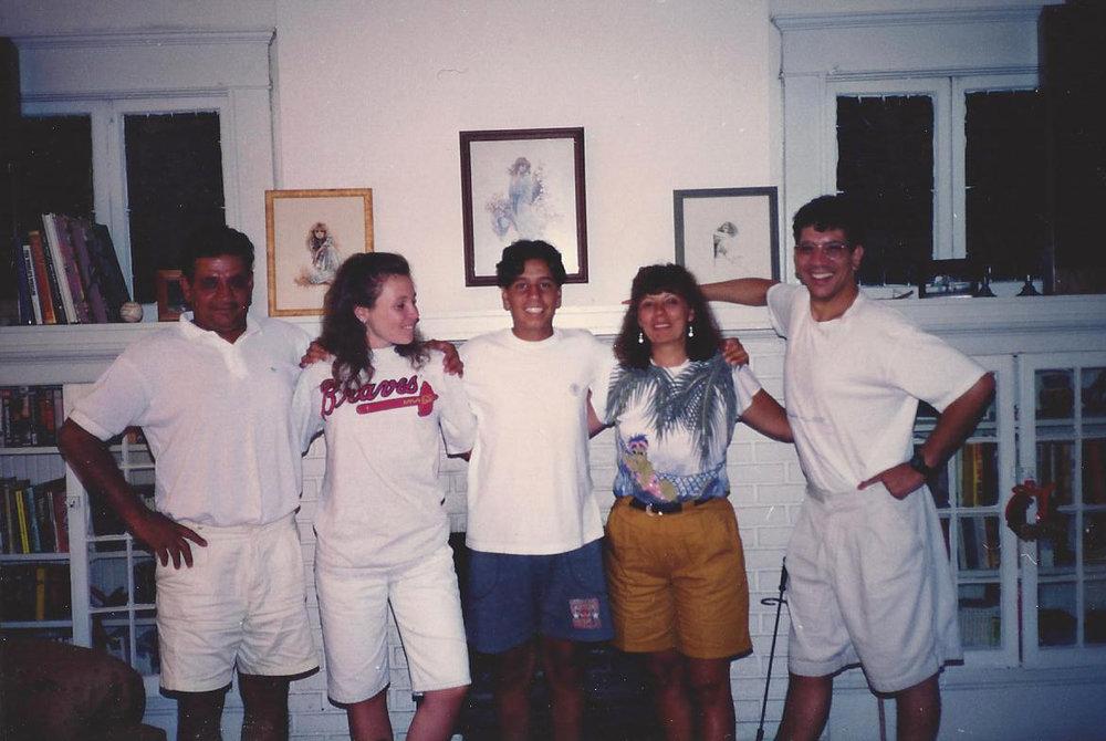 lous-family1.jpg