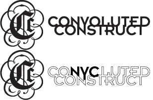 Convoluted Construct