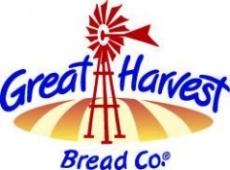 Great Harvest Logo