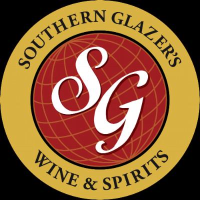 SouthernGlazersWineSpirits.jpg