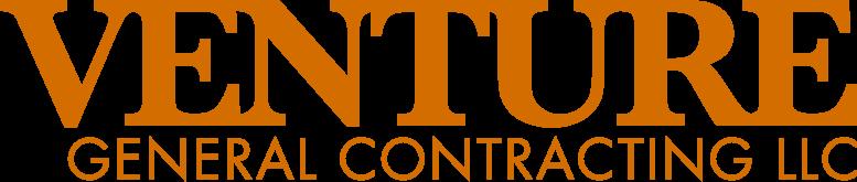 Venture-Logo-RGB.png