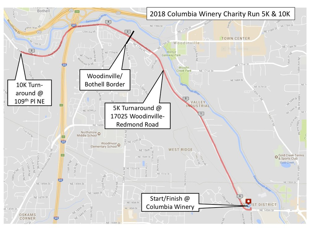 Course Map 2018.jpg