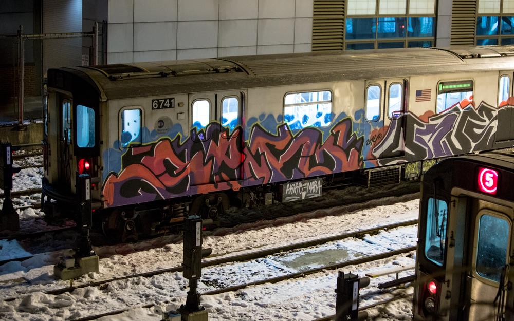 graffititrain-7576.jpg