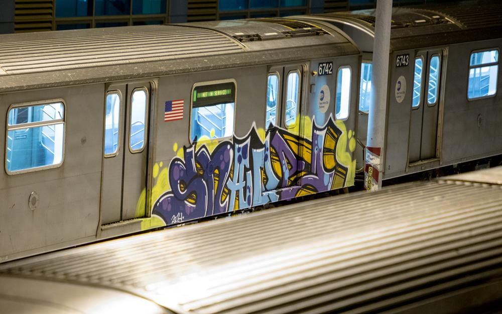 graffititrain-7584.jpg