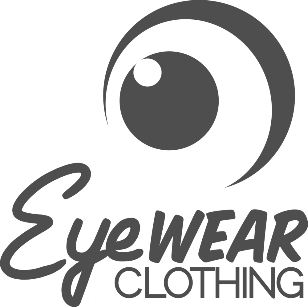 Eyewear Clothing