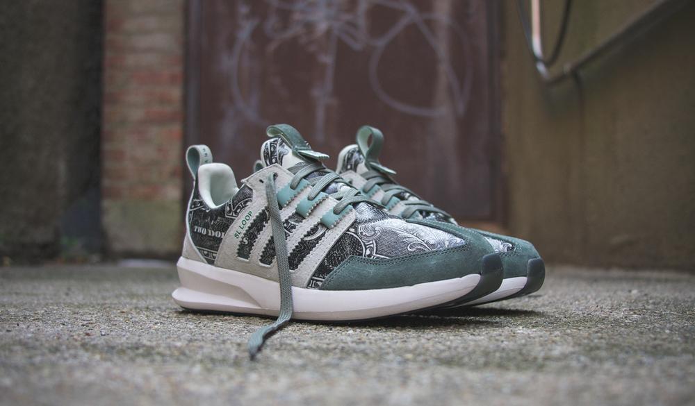 Adidas_SLloop_2Dollar_Blog_1.jpg