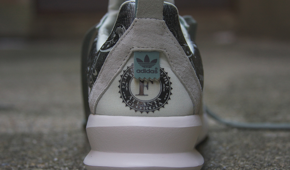Adidas_SLloop_2Dollar_Blog_6.jpg