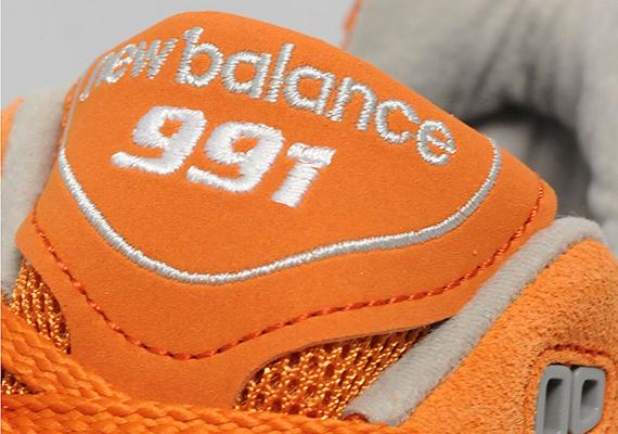 new-balance-991-made-in-england-orange-grey-3.jpg