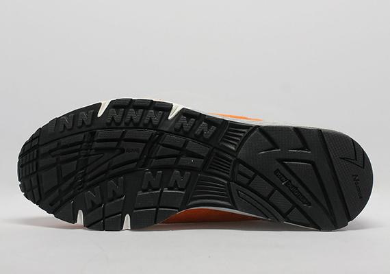new-balance-991-made-in-england-orange-grey-5.jpg