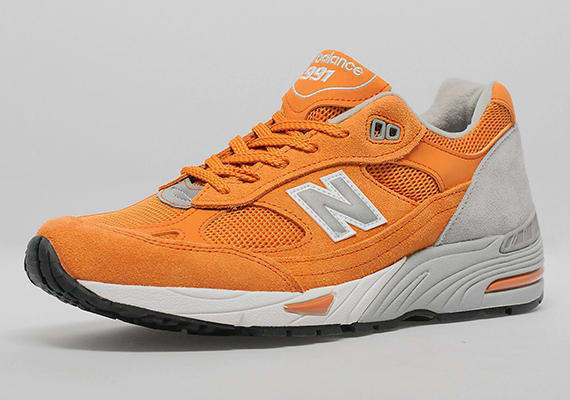 new-balance-991-made-in-england-orange-grey-2.jpg