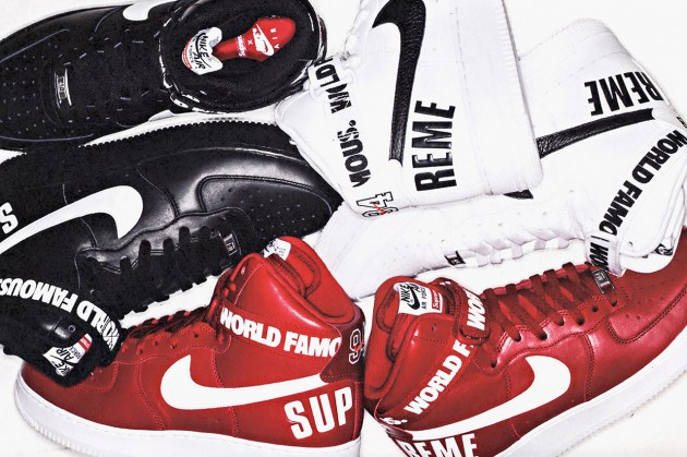 We-Finally-Get-Release-Information-For-The-Supreme-x-Nike-Air-Force-1-High-20th-Anniversary-Collection-630x419.jpg