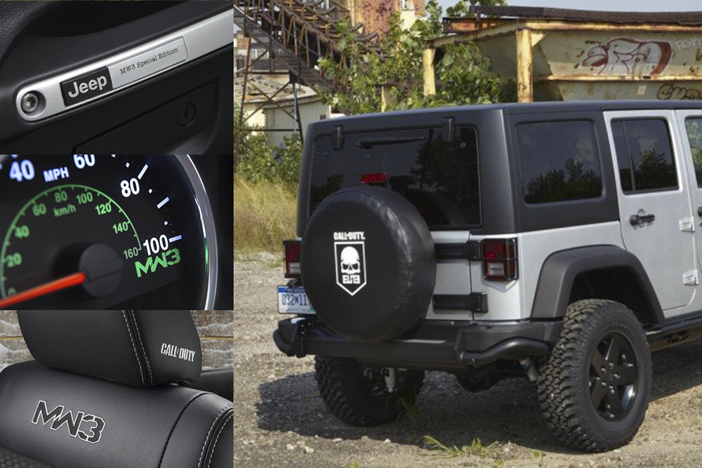 jeep-wrangler-mw3-2012-7-1024x682 as Smart Object-1.jpg