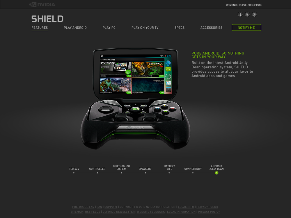 NVIDIA_Thor_site_Features_0012_Features-JellyBean.png