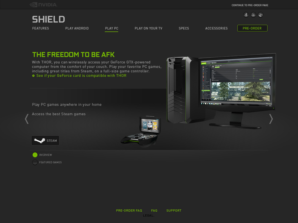 DOJO_NVIDIA_Launch_Microsite_FeaturedGames_20121218.jpg