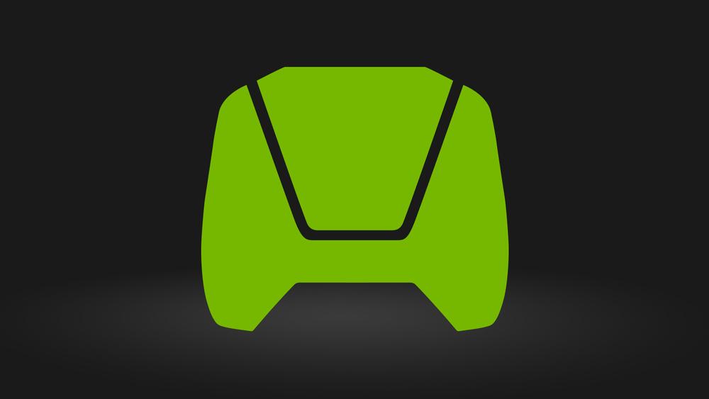 SqSpaceSite_logoHead_nvIcon.jpg